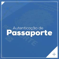 autenticacao-de-passaporte
