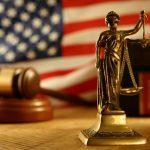 Como as leis estaduais e municipais dão certo nos Estados Unidos