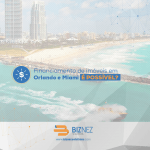 Financiamento de imóveis em Orlando e Miami É POSSÍVEL?