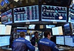Guia para investir em ações nos EUA