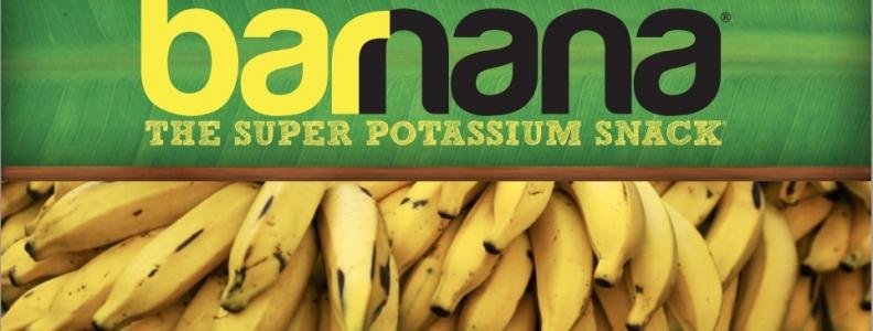 Como um brasileiro se deu bem nos EUA vendendo banana