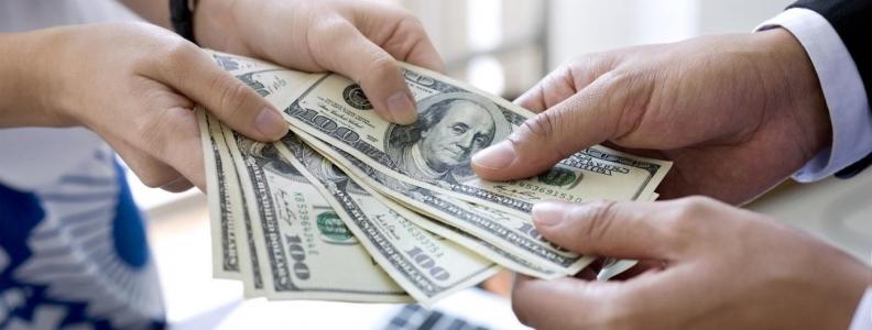 Brasil passa a ter acesso a conta dos brasileiros nos EUA